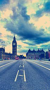 ロンドン 景色の画像(プリ画像)