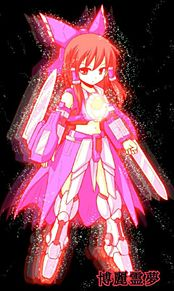 幻想戦士レイムンOOの画像(逃避行に関連した画像)