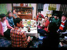 鈴木勝大の画像(家族の裏事情に関連した画像)