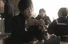 溝端淳平×岡本玲の画像(プリ画像)