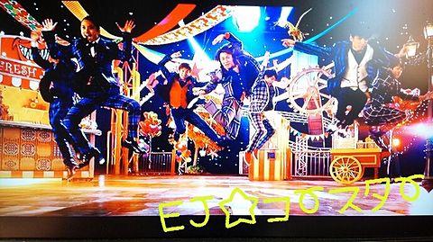 EJ☆コースターの画像 プリ画像