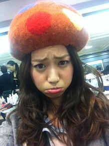 大島優子 AKB48の画像(プリ画像)