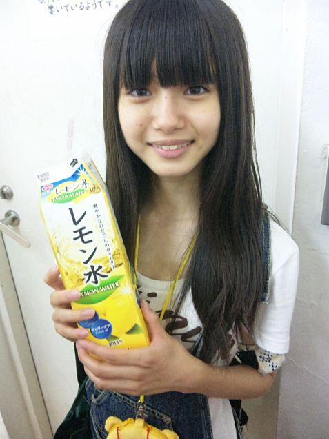 市川美織 AKB48の画像 プリ画像