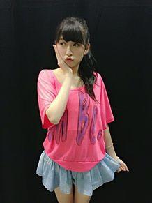 吉田朱里 アカリン NMB48の画像(NMB48 私服に関連した画像)