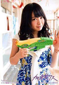山田菜々 ななたん NMB48の画像(鉄砲に関連した画像)