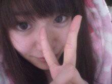 大島優子 すっぴん AKB48の画像(大島優子 すっぴんに関連した画像)