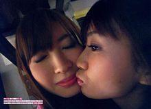 小嶋陽菜 大島優子 AKB48の画像(友撮に関連した画像)