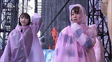 松井玲奈 大島優子 SKE48の画像(大島優子 すっぴんに関連した画像)