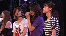 宮澤佐江 秋元才加 大島優子 SKE48 SNH48の画像(大島優子 すっぴんに関連した画像)