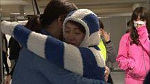 大島優子 小嶋陽菜 AKB48の画像(大島優子 すっぴんに関連した画像)