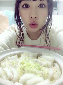山田菜々 ななたん NMB48 SKE48の画像(ルフィーに関連した画像)