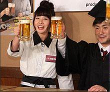 山田菜々 ななたん NMB48 SKE48の画像(入江慎也に関連した画像)