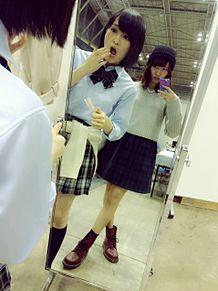 山本彩 藤江れいな NMB48 AKB48の画像(NMB48 私服に関連した画像)
