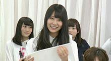 矢倉楓子 白間美瑠 NMB48 AKB48の画像(プリ画像)
