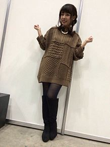 山田菜々 ななたん NMB48 SKE48の画像(NMB48 私服に関連した画像)