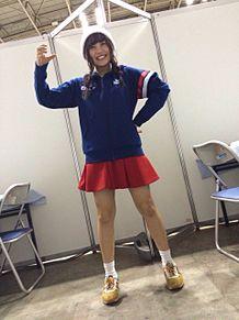 薮下柊 NMB48の画像(NMB48 私服に関連した画像)