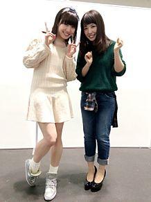 須田亜香里 山田菜々 SKE48 NMB48の画像(NMB48 私服に関連した画像)