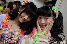 矢倉楓子 武井紗良 NMB48 AKB48の画像(愛知に関連した画像)