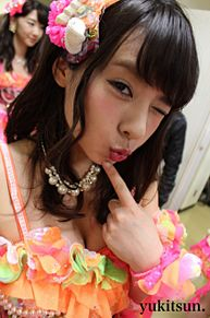 山田菜々 NMB48 SKE48の画像(愛知に関連した画像)