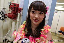 小谷里歩 りぽぽ NMB48 AKB48の画像(愛知に関連した画像)