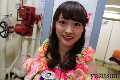 小谷里歩 りぽぽ NMB48 AKB48の画像 プリ画像