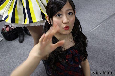 上西恵 けいっち NMB48の画像 プリ画像