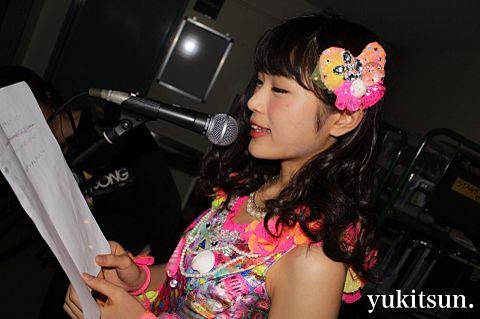 渋谷凪咲 NMB48の画像 プリ画像