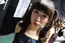 吉田朱里 アカリン NMB48の画像(愛知に関連した画像)