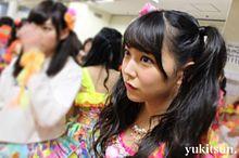 白間美瑠 みるるん NMB48の画像(愛知に関連した画像)