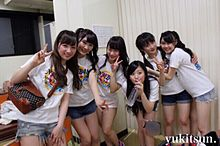 NMB48の画像(愛知に関連した画像)