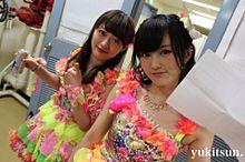 小谷里歩 山本彩 NMB48 AKB48の画像(愛知に関連した画像)