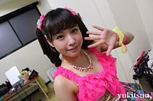 近藤里奈 りぃちゃん NMB48の画像(愛知に関連した画像)