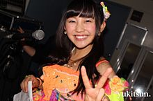 薮下柊 NMB48の画像(愛知に関連した画像)