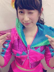 吉田朱里 アカリン NMB48の画像(プリ画像)