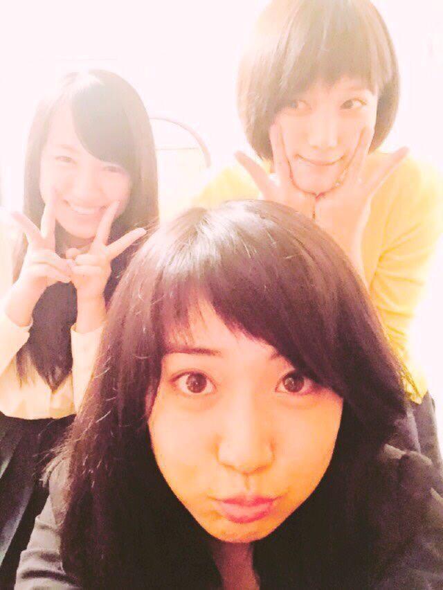 宮武美桜の画像 p1_4