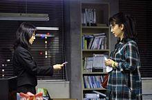 大島優子 名取裕子の画像(名取裕子に関連した画像)