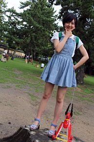 須藤凜々花 りりぽん NMB48の画像(NMB48 私服に関連した画像)