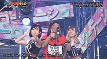 山本彩 矢部浩之 渡辺美優紀 NMB48 AKB48の画像(矢部浩之に関連した画像)