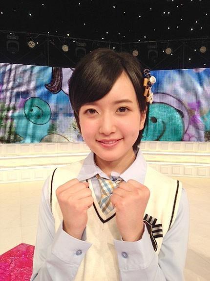 須藤凜々花 りりぽん NMB48の画像 プリ画像