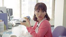 大島優子の画像(ミノン 大島優子に関連した画像)