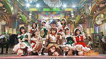 AKB48の画像(谷村新司に関連した画像)