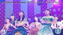 小嶋陽菜 指原莉乃 渡辺麻友 高橋みなみ AKB48の画像(プリ画像)