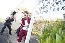 高橋みなみ たかみな AKB48の画像(高橋栄樹に関連した画像)
