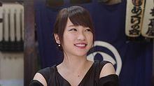 川栄李奈 りっちゃんの画像(プリ画像)