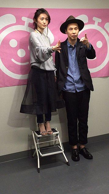 大倉孝二の画像 p1_31