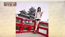 山本彩 さや姉 NMB48 AKB48の画像(プリ画像)
