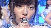 島崎遥香 ぱるる AKB48の画像(プリ画像)