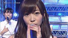 指原莉乃 さっしー さしこ HKT48の画像(プリ画像)