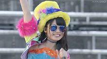 横山由依 ゆいはん AKB48の画像(プリ画像)
