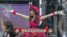 指原莉乃 さっしー HKT48の画像(プリ画像)